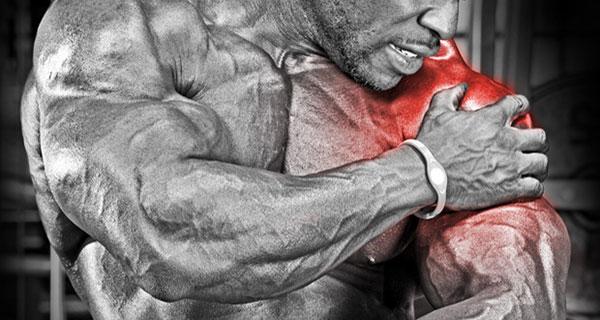 Жим боль сустав восстанавливает хрящевую ткань суставов