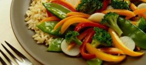 Какие продукты сжигают жир в организме?