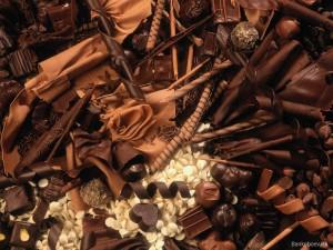 shokoladnaya-dieta