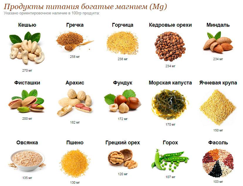 Канал стб сайт холостяк 4 сезон украина
