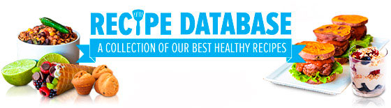 recipe-database-nutrition-banner