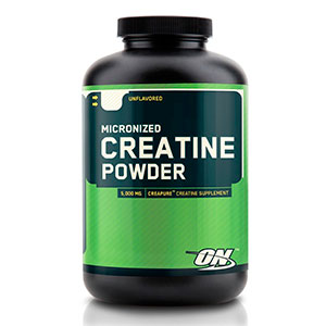 creatine-powder-optimum-nutrition
