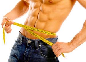 Как измерить процент подкожного жира