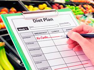 planirovanie-diet