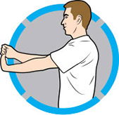 5-exercises-to-prevent-wrist-injuries-3b