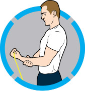 5-exercises-to-prevent-wrist-injuries-4
