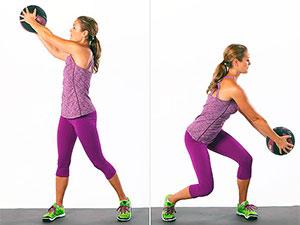 standing-medicine-ball-torso-rotation