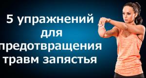 Болят суставы плеч что делать как лечить