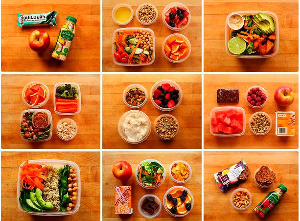 Сервисы доставки готовой еды рейтинг