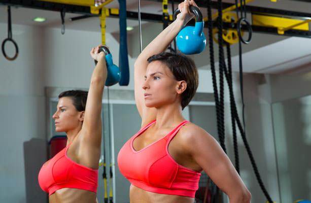 тяжелая атлетика циклирование тренировок tyazhelaya atletika ciklirovanie trenirovok