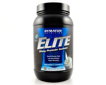 dymatize-elite-whey-protein