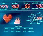 Учет сердечных сокращений