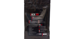 Протеин КСБ-55