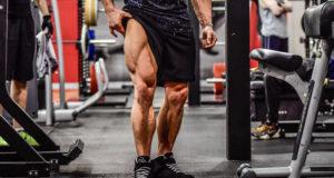 nogi-atleta