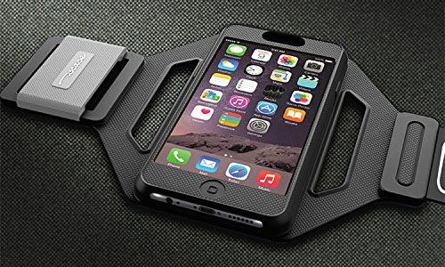 belk-iphone-7-armband