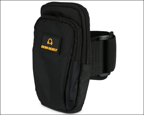 gear-beast-dual-pocket-armband-for-iphone-7