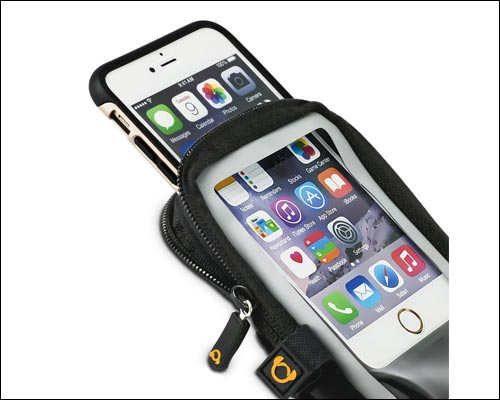 gear-beast-slim-case-iphone-7-armband