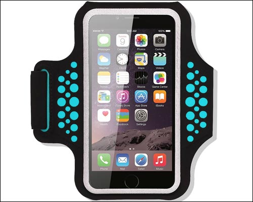 haissky-armband-for-iphone-7