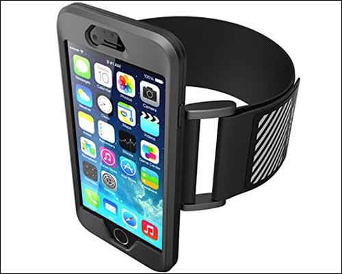 supcase-iphone-7-armband