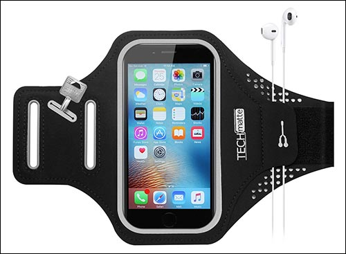 techmatte-armband-for-iphone-7