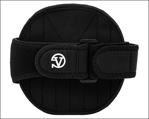 vangoddy-pro-armband-for-iphone-7