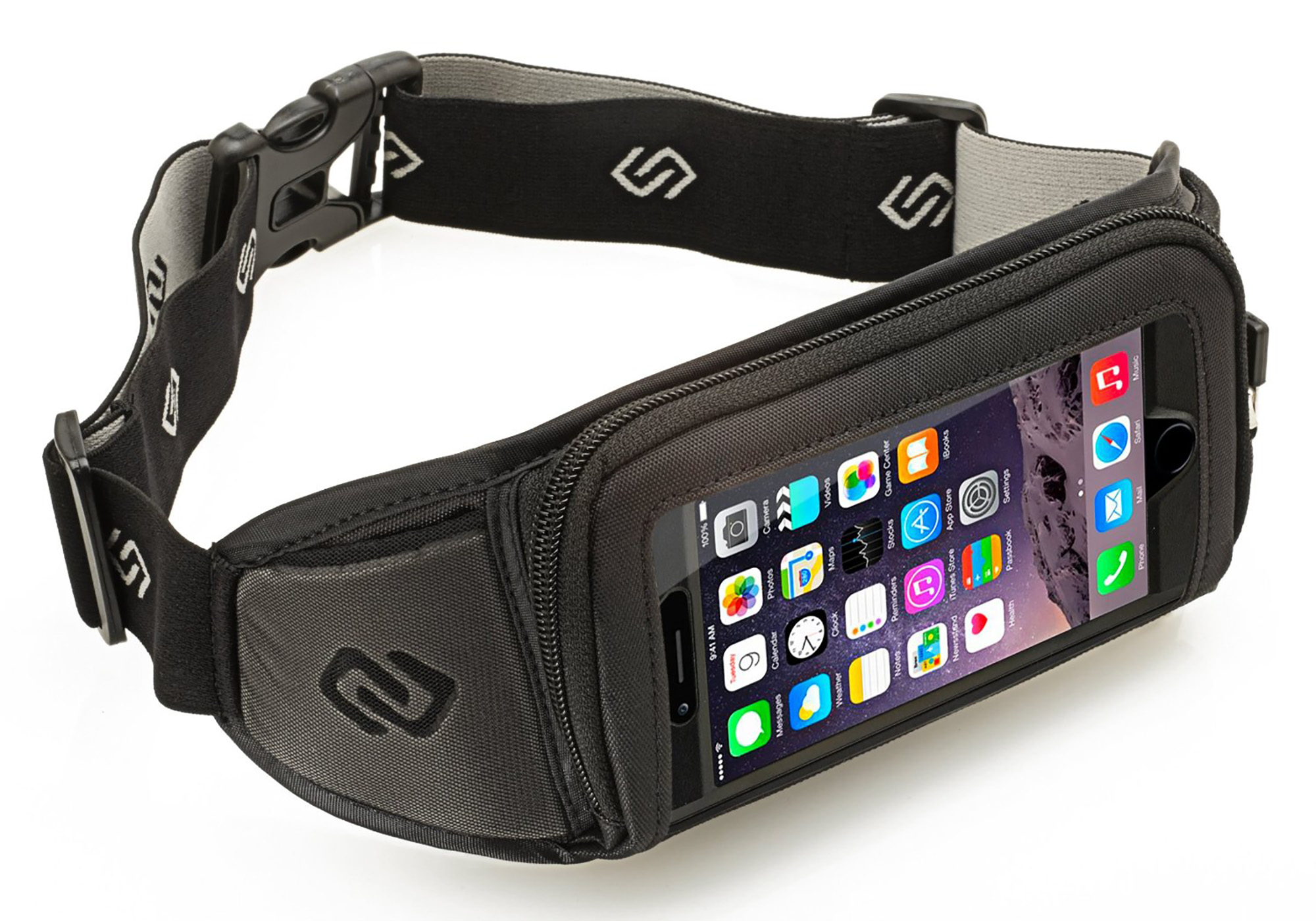 iphone7-fitness-belt