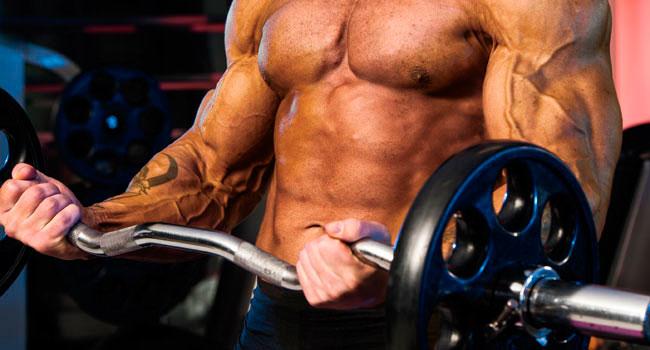 Как повысить гормон роста