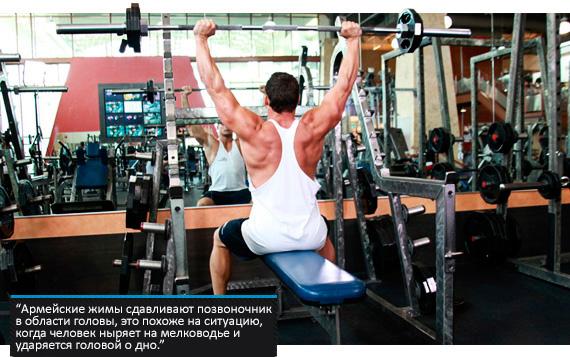 Препараты для лечение мышечной боли в спине