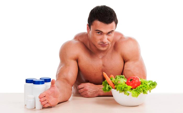натуральные жиросжигатели для похудения