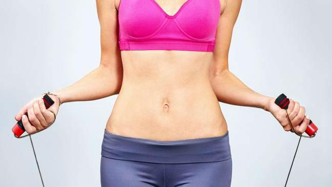 Самые эффективные диеты для похудения Средства для