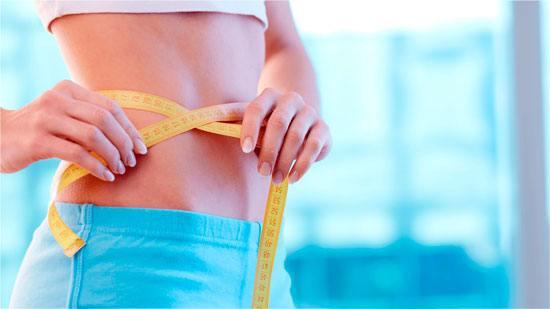сколько можно похудеть на гречке за месяц