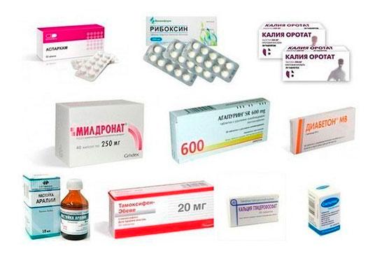 Аптечные стероиды агапурин интернет магазины цены на анаболики по украине