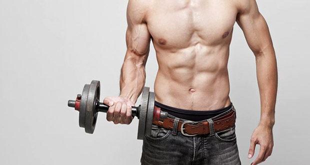 Фитнес рецепты правильное и здоровое питание на неделю