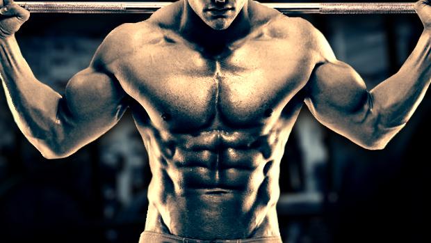 Повышенный тестостерон у мужчин — проявления и последствия для организма, терапия препаратами и диетой