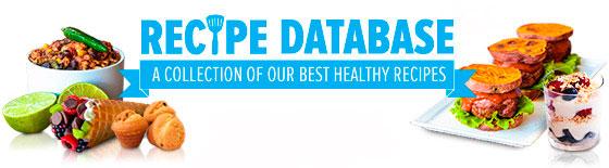 recipe-database-nutrition-banner