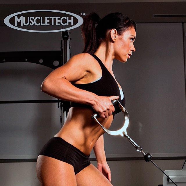 Советы профессионалов по набору мышечной массы thumbnail