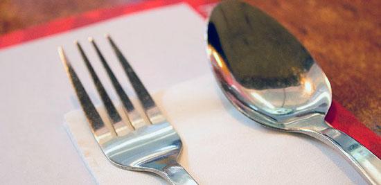 Рацион питания для набора веса для мужчин