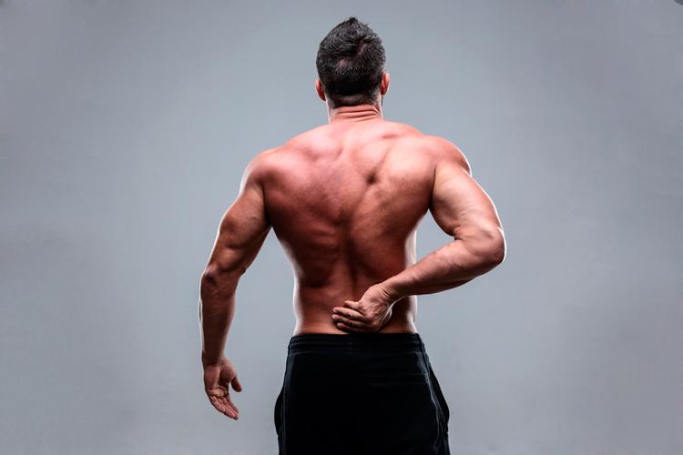 Сколько должны болеть мышцы после тренировки