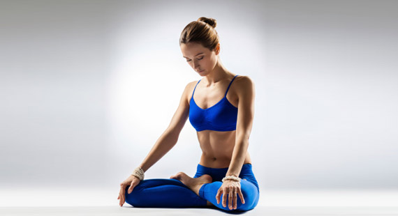 Дыхательная гимнастика для похудения виды и техника выполнения