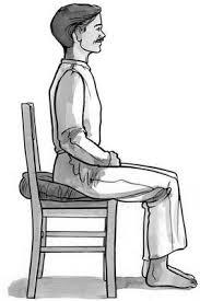 stimuliruushchee-dihatelnoe-uprazhnenie