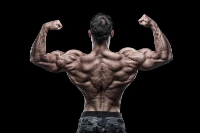 huge-back
