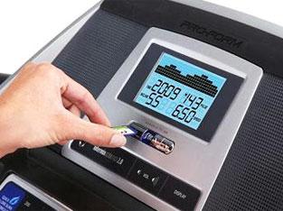 treadmill-counter