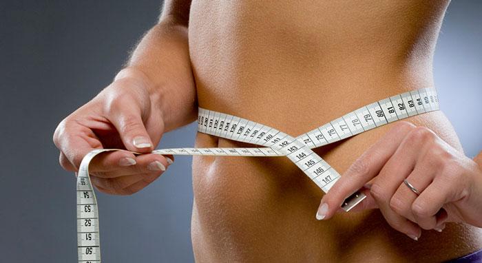 Правильные упражнения для похудение живота thumbnail