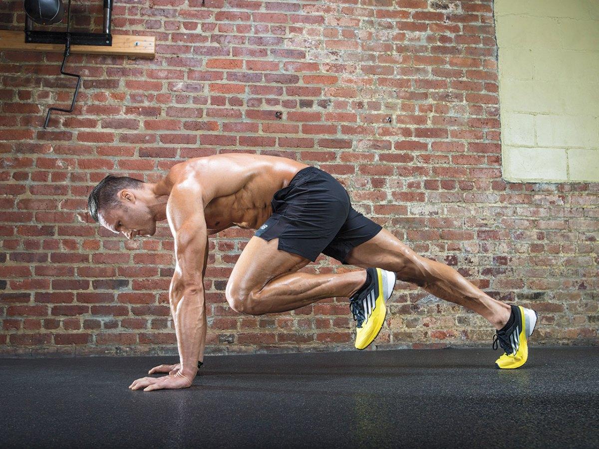 картинки выполнения техники упражнений в кроссфите небольшой пятидесятитысячный