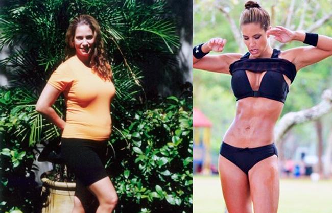 Питание до и после тренировки для похудения: что есть и в какое время при тренировках для сжигания жира