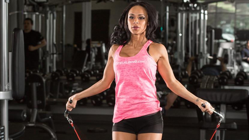 Кардиотренировки для похудения что нужно знать чтобы не навредить