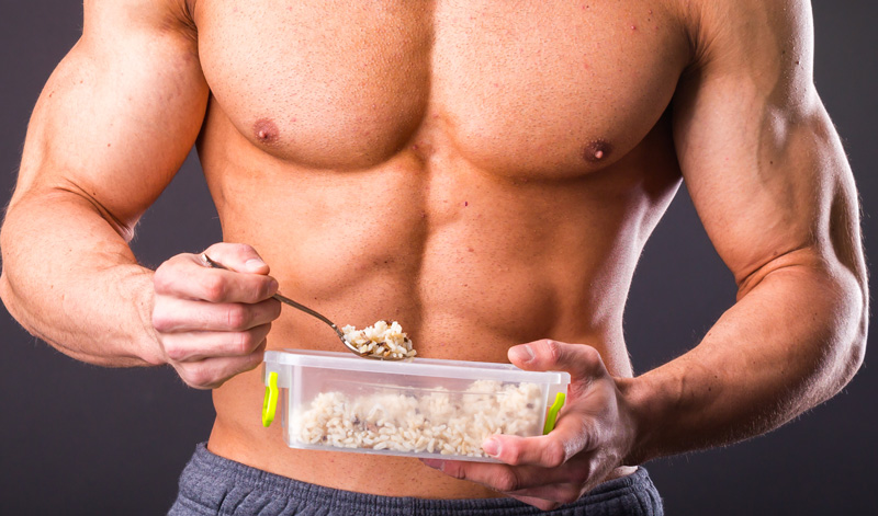 Упражнения для грудных мышц бицепса в домашних условиях thumbnail