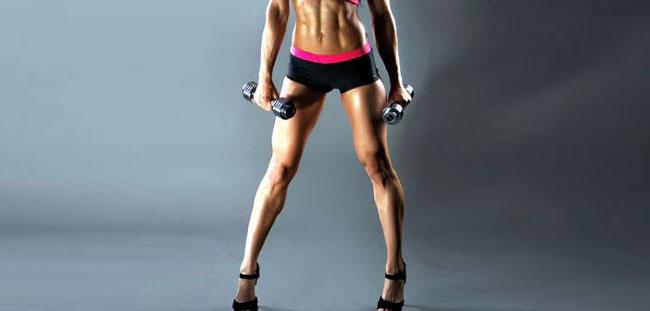 Упражнения для похудения ног какие надо делать, чтобы похудели ноги в домашних условиях