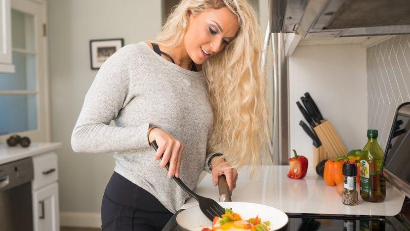 Как подобрать диету, какую диету выбрать, как выдержать диету