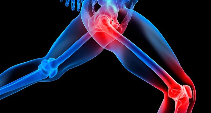 Изображение - Добавка метилсульфонилметан для суставов bolnye-sustavy